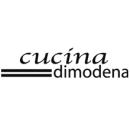 Cucina di Modena
