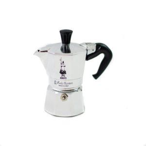 1 Tassen Espressokocher