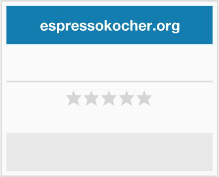 Bialetti Moka Express Test