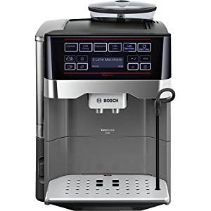 Bosch Espressokocher