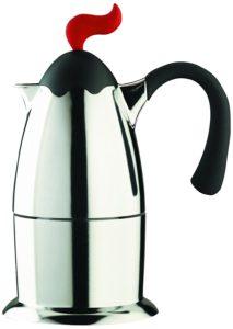 Bugatti Espressokocher