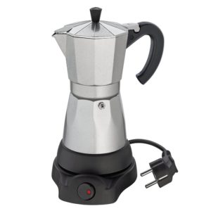 Cilio Espressokocher