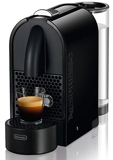 De'Longhi EN 110.B Nespresso U