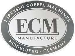 ECM Espressokocher