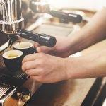 Wie die Italiener wirklich ihren Espresso trinken