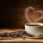 Kaffeetrends zuhause probieren
