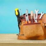 Espressokocher reparieren – so geht´s schnell und einfach