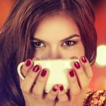 Espressokocher oder doch lieber Siebträgermaschine?