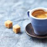 Die Geschichte der Espressomaschine