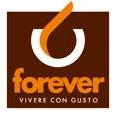 Forever Espressokocher