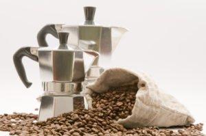 Funktionsweise eines Espressokochers – Aufbau und Verwendung detailliert erklärt