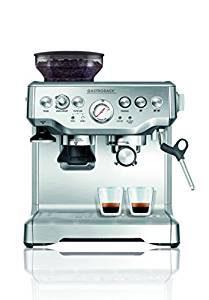 Gastroback Espressokocher