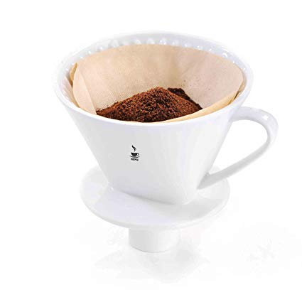 GEFU 16020 Kaffee-Filter Sandro