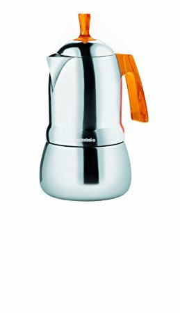 Guzzini 21390345 Art & Café Orange