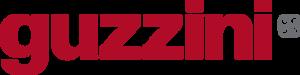 Guzzini Espressokocher