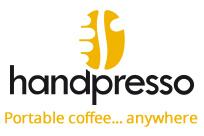 Handpresso Espressokocher