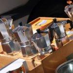 Kaufberatung Espressokocher