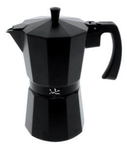 Keramik Espressokocher