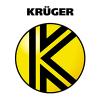 Krüger Espressokocher