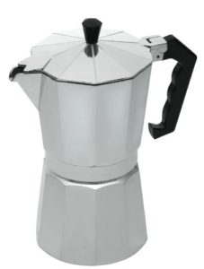 La Cafetière Espressokocher