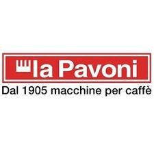La Pavoni Espressokocher Test & Vergleich 03/2021 » GUT bis SEHR GUT