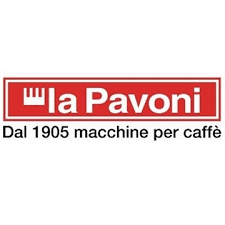 La Pavoni Espressokocher