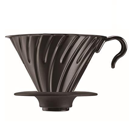 No Name Hario VDM-02BC V60 Kaffeefilterhalter