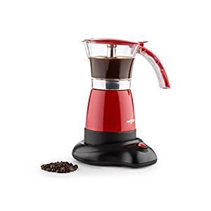 OneConcept Espressokocher