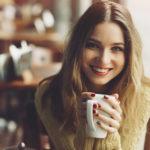 So gelingt Ihnen der perfekte Espresso