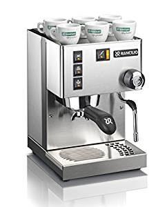 Rancilio Espressokocher