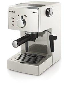 Saeco Espressokocher