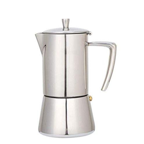 Yaeele Kaffeekanne 300ml