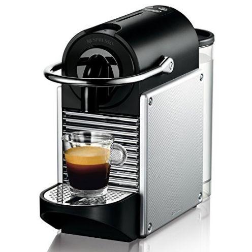 De'Longhi Nespresso EN 125.S