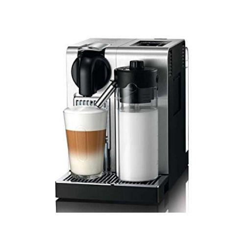 De'Longhi Nespresso EN 750.MB Lattissima Pro