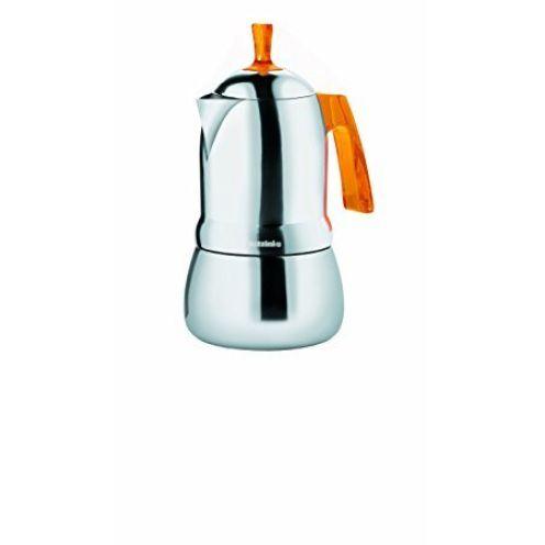 Guzzini 21390345 Art & Café Orange