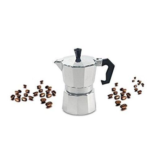 Krüger 513 Espressokocher