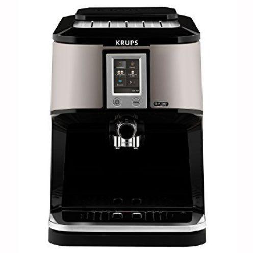 Krups EA880E
