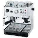La Pavoni 862432985 Domus Bar DMB