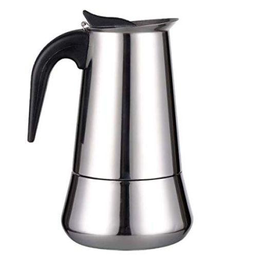 B Blesiya Espressokocher