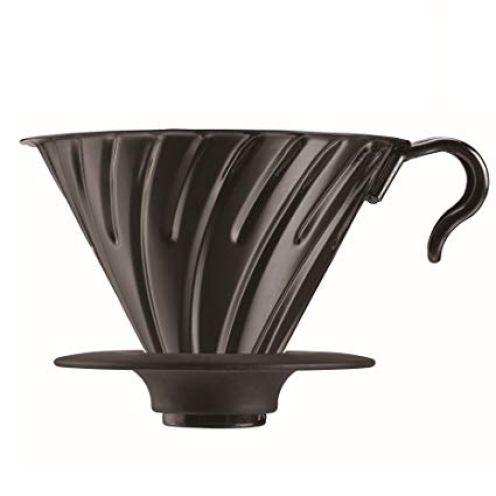 Hario VDM-02BC V60 Kaffeefilterhalter