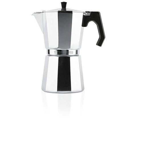 Taurus 984073000 italienischer Espressokocher