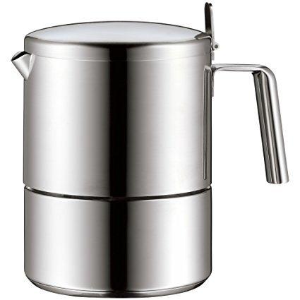 WMF Espresso-Maschine Kult
