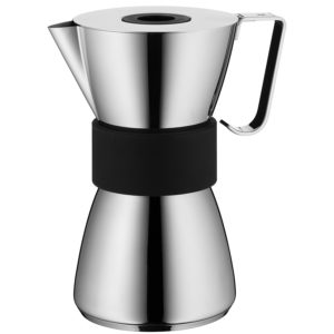 WMF Espressokocher